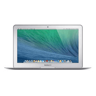 "MacBook Air 11"" A1465 2012-2013 г."