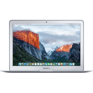 "MacBook 13"" A1466 2013-2015 г."
