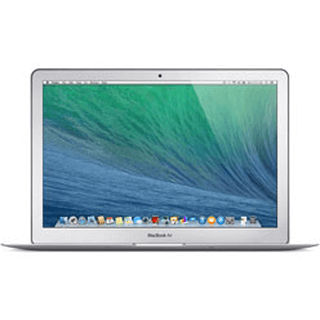 "MacBook 13"" A1466 2012-2013 г."