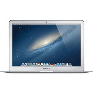 "MacBook 13"" A1369 2010-2012 г."