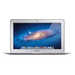 "MacBook Air 11"" A1370 2010-2012 г."