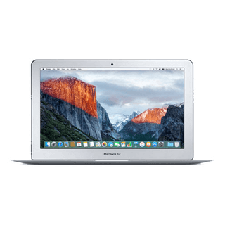 "MacBook Air 11"" A1465 2013-2015 г."